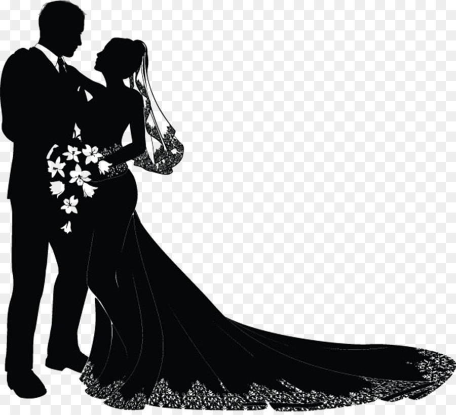 Bride clipart married. Wedding invitation bridegroom clip