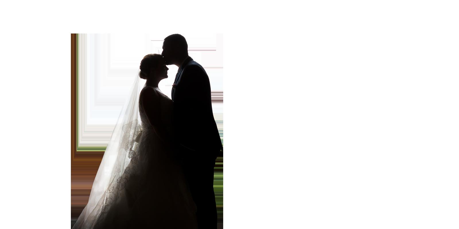Couple png images free. Bride clipart transparent background