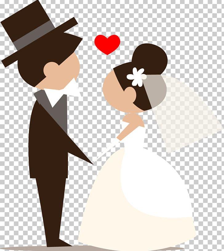 Invitation marriage png . Bride clipart wedding reception