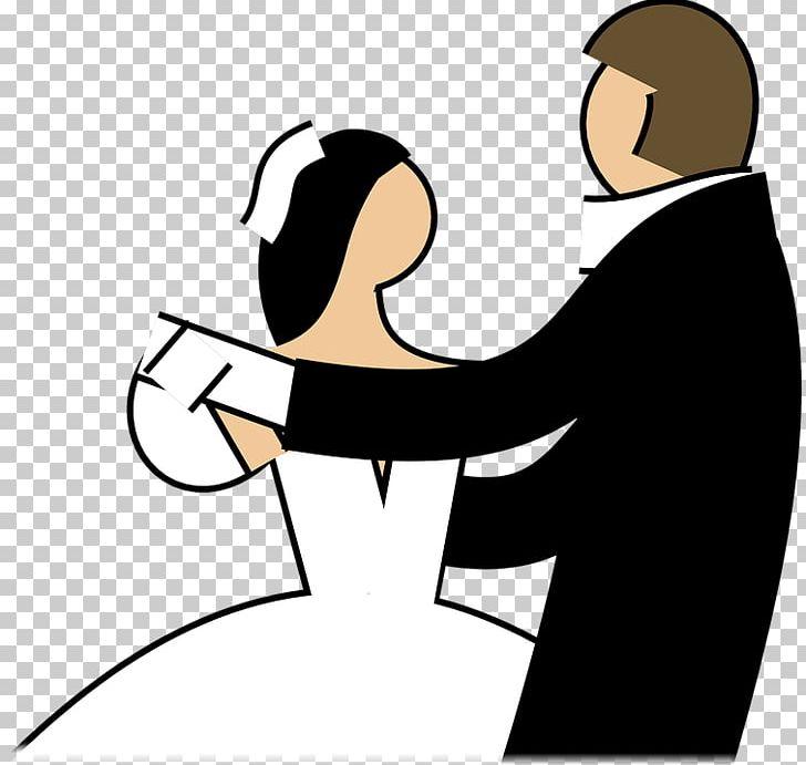 Bride clipart wedding reception. Dance png arm