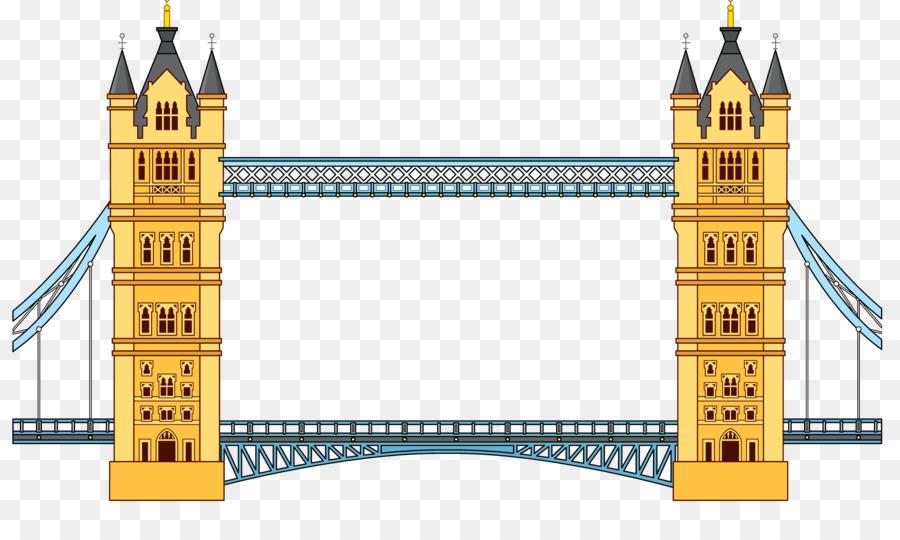 Tower of clip art. London clipart london bridge