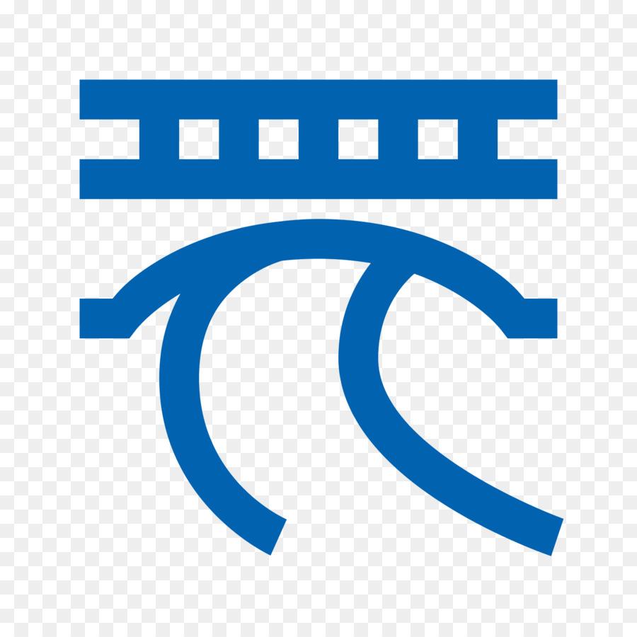 Bridge clipart footbridge. Computer icons png download