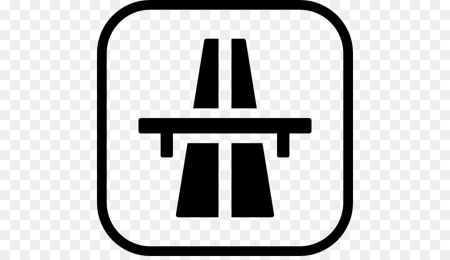 Bridge clipart icon. Computer icons encapsulated postscript