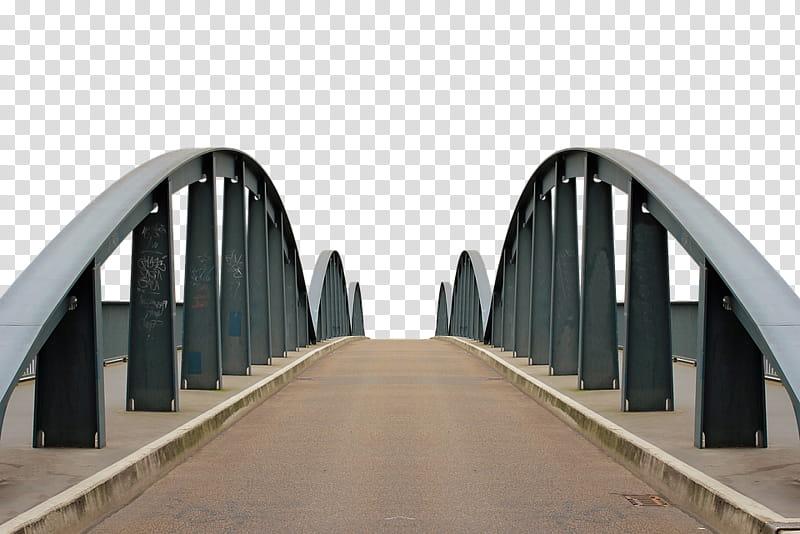 Hensgrej watchers gray transparent. Bridge clipart steel bridge