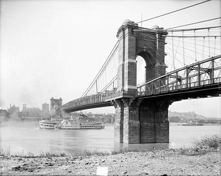 best clip art. Bridge clipart suspension bridge