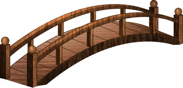 Bridge clipart transparent background. Png images free download