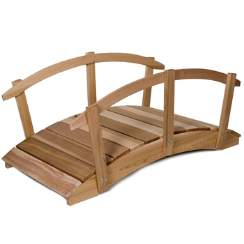 Wooden kid clipartbarn . Bridge clipart wood bridge