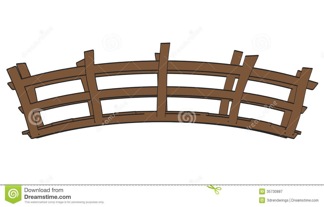 collection of black. Bridge clipart wooden bridge