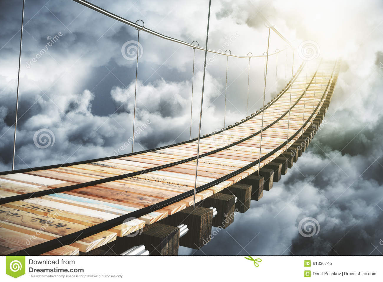 Rope pinart fumar porros. Bridge clipart wooden bridge