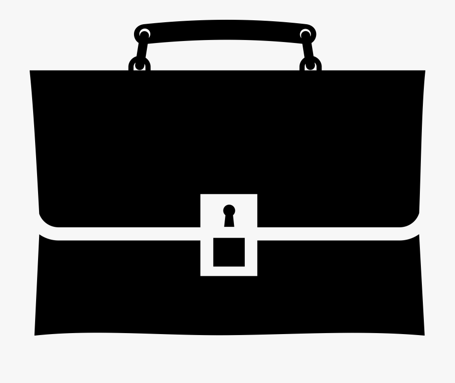 Briefcase clipart. Computer icons download suitcase