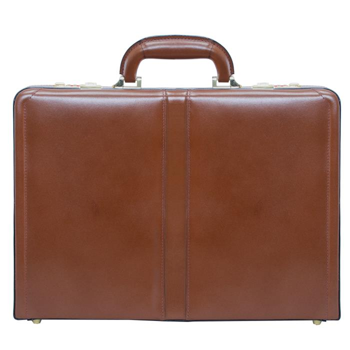Mckleinusa reagan v series. Briefcase clipart attache case