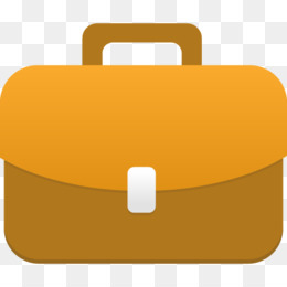 Briefcase clipart attache case. Png and psd free
