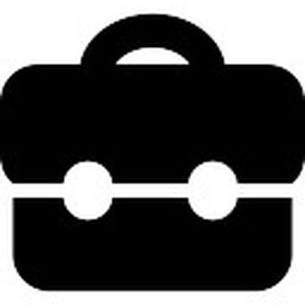Briefcase clipart attache case. Vectors photos and psd