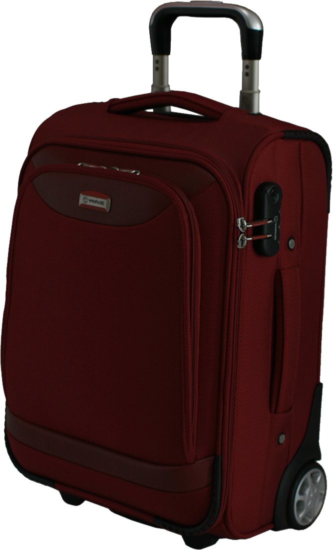 Briefcase clipart attache case. Luggage suitcase png images