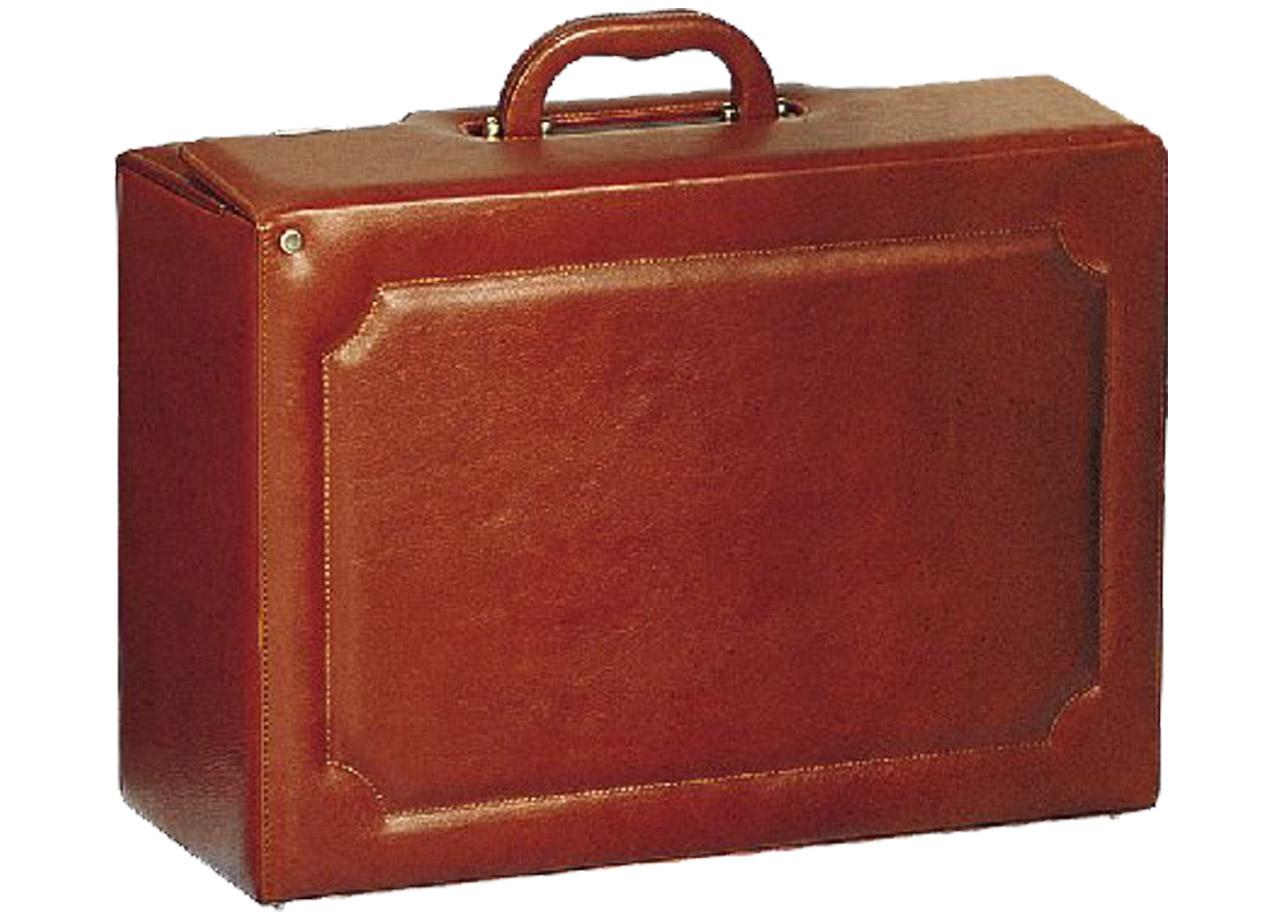 Briefcase clipart attache case. Tergan com tr en