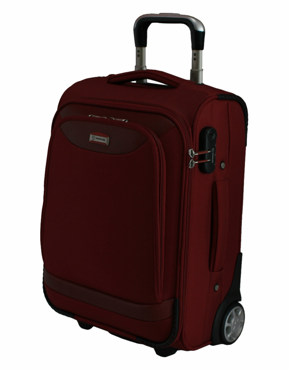 Hand luggage free png. Briefcase clipart attache case