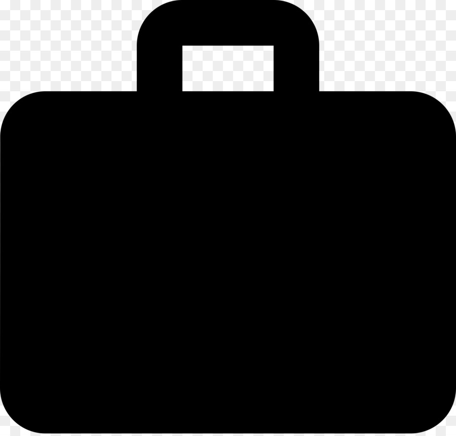 Business clipart briefcase. Computer icons clip art