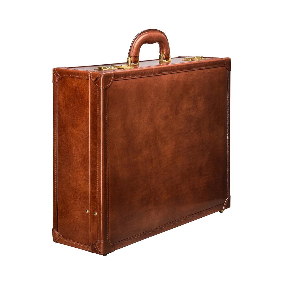 Briefcase clipart business. Maxwell scott the calvino