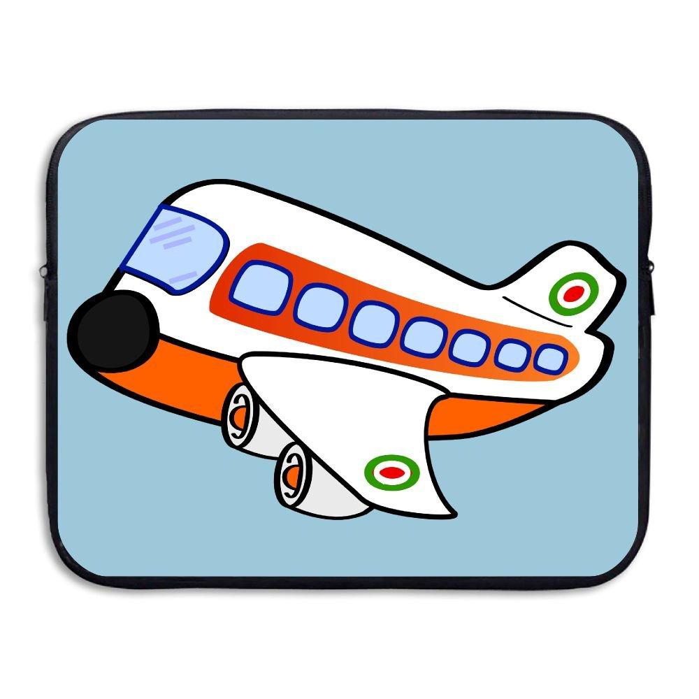 Amazon com business sleeve. Briefcase clipart cartoon
