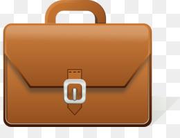 Suitcase baggage clip art. Briefcase clipart cute