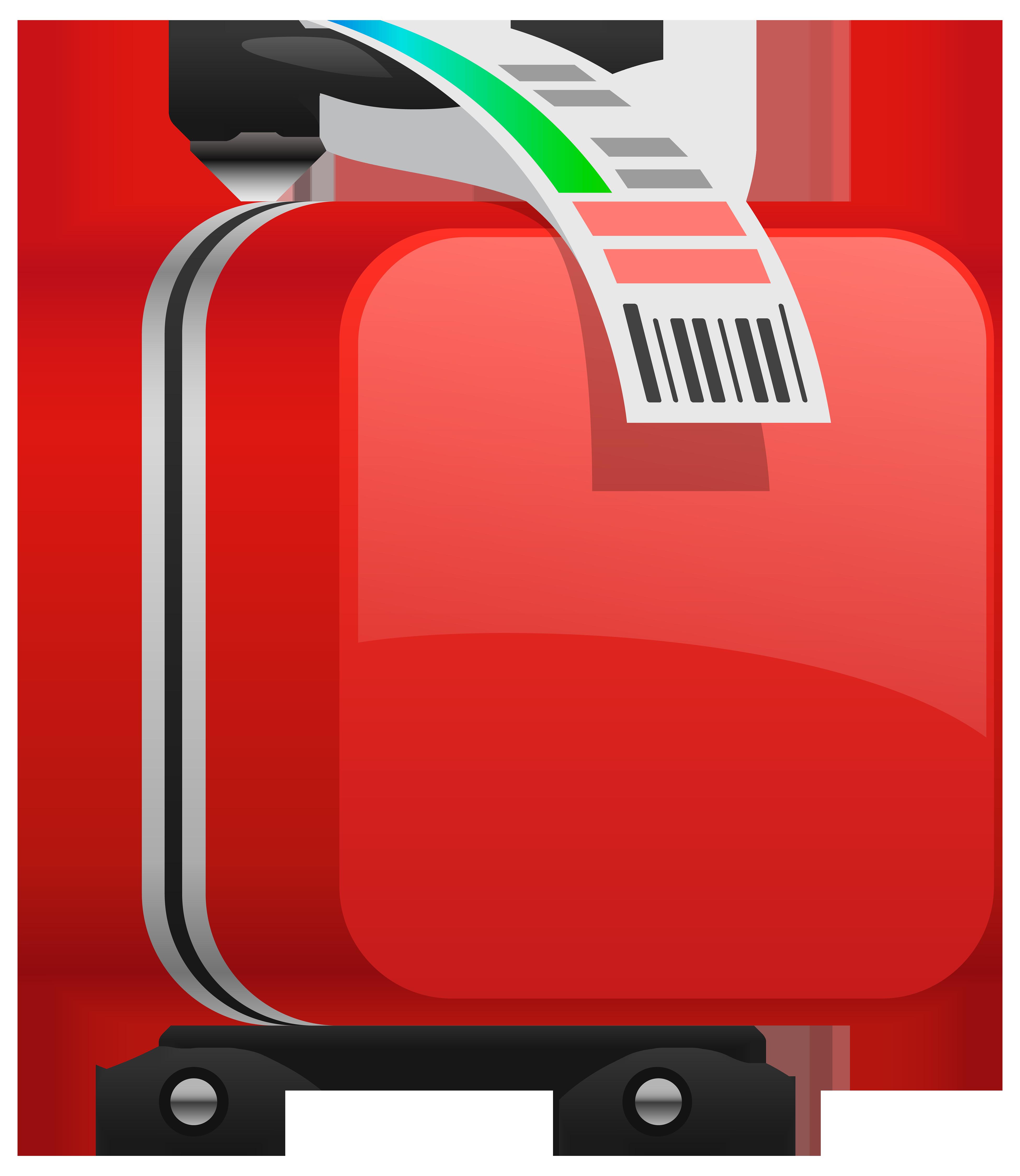 Suitcase clip art transparent. Luggage clipart international travel