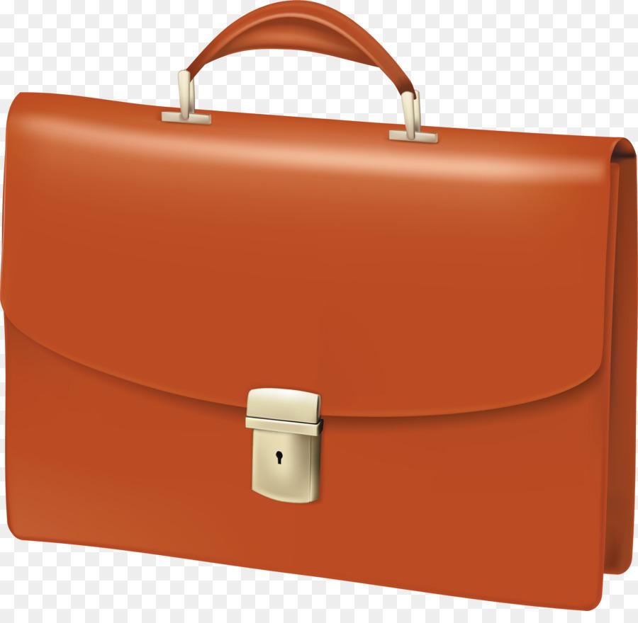 Bag satchel clip art. Briefcase clipart hand luggage