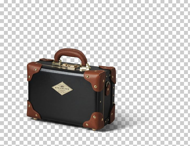 Leather handbag png art. Briefcase clipart hand luggage