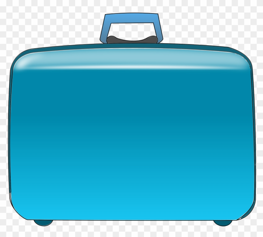 Briefcase clipart hand luggage. Suitcase x free clip