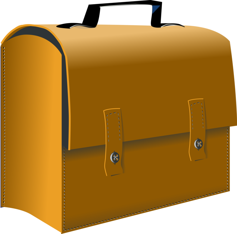 Briefcase clipart hand luggage. Baggage brand png royalty