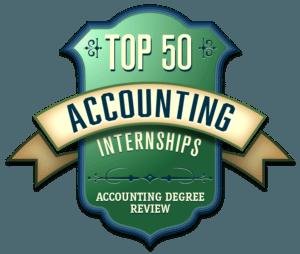 Top accounting internships apprenticeships. Briefcase clipart internship