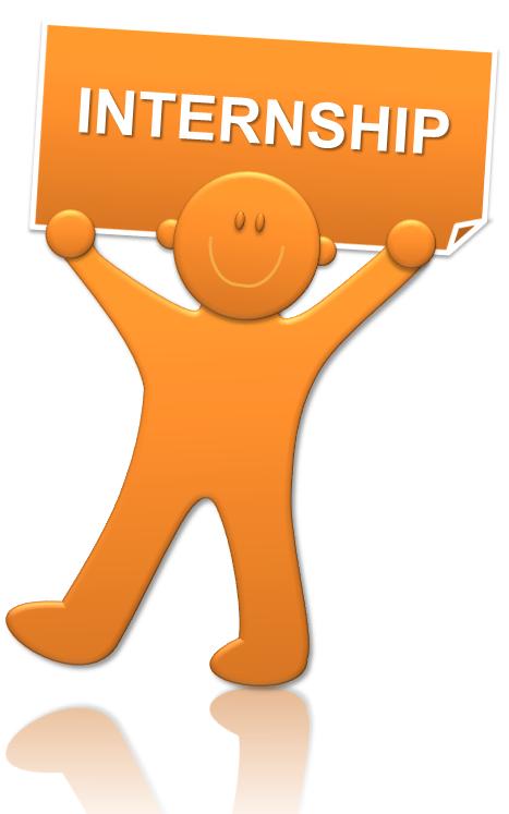Group internships happy hearts. Briefcase clipart internship