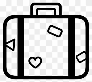Briefcase clipart internship. Download free png businessman