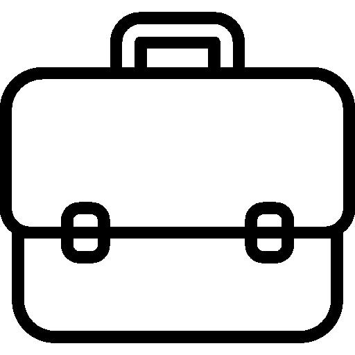 Internships everything you should. Briefcase clipart internship