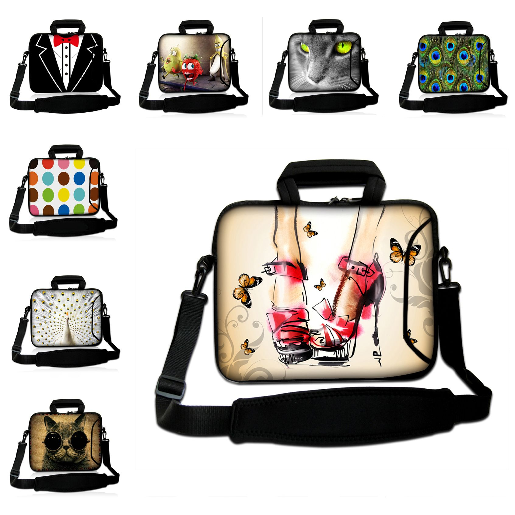 Briefcase clipart ipad.  shoulder bags for