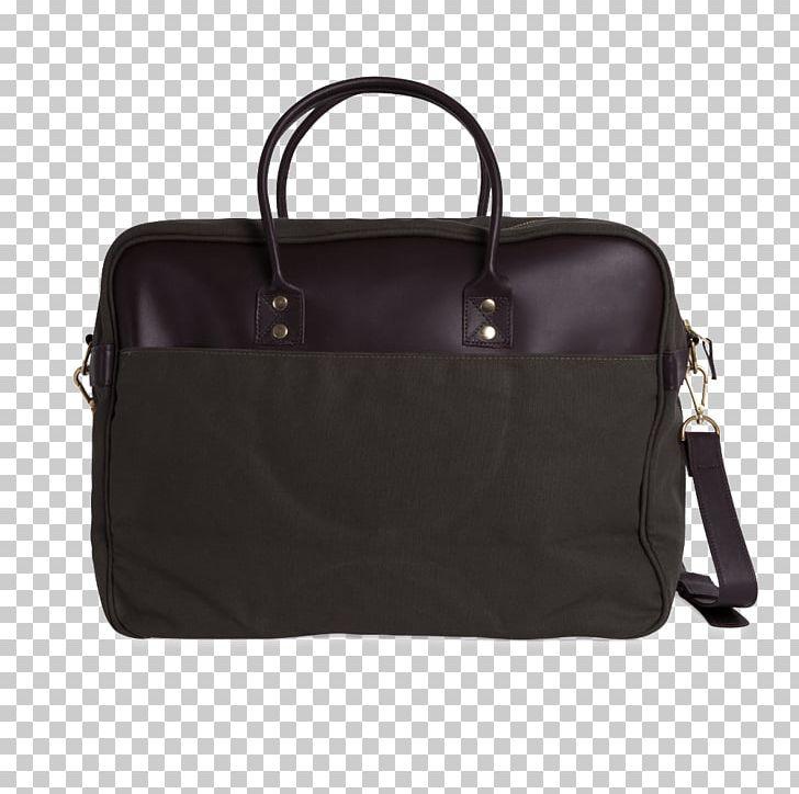 Dell mn premier png. Briefcase clipart laptop bag