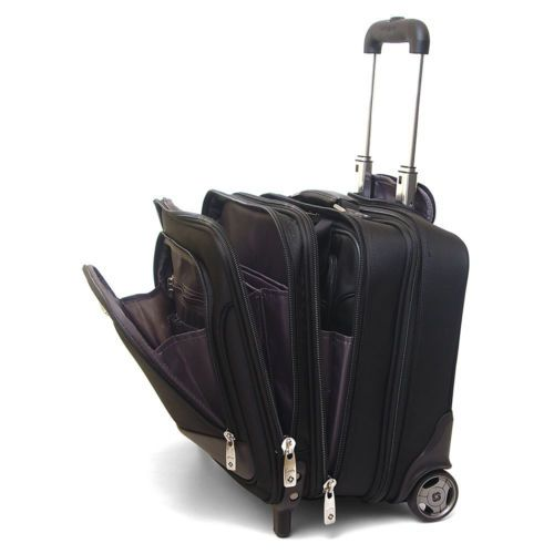 best work images. Briefcase clipart laptop bag