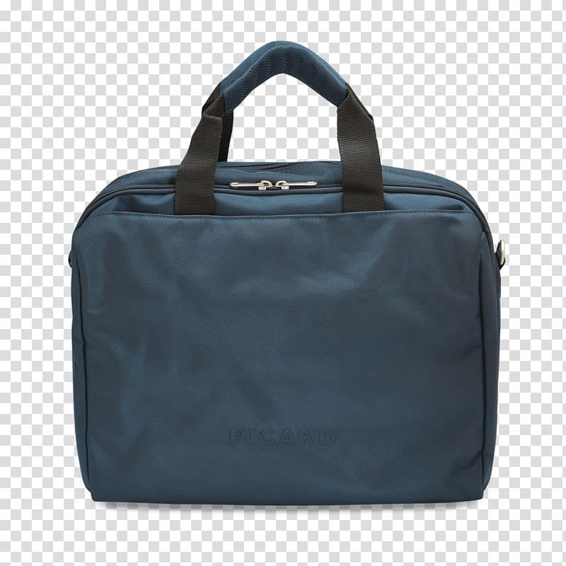 briefcase clipart laptop bag