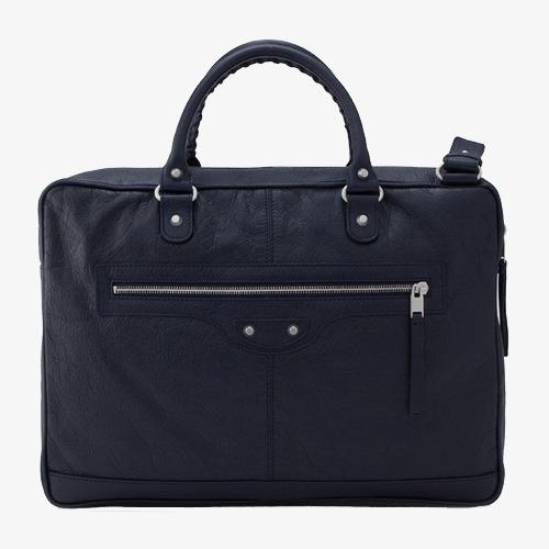 Balenciaga men product kind. Briefcase clipart laptop bag