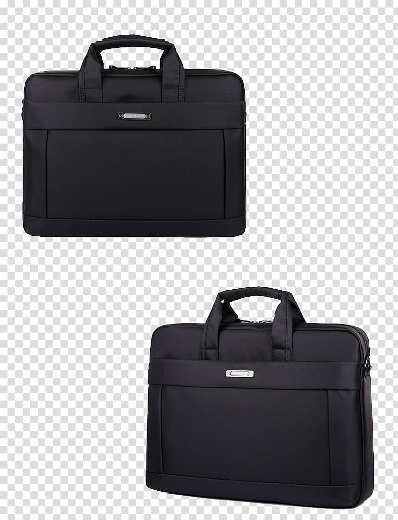 Briefcase clipart laptop bag. Dell asus transparent