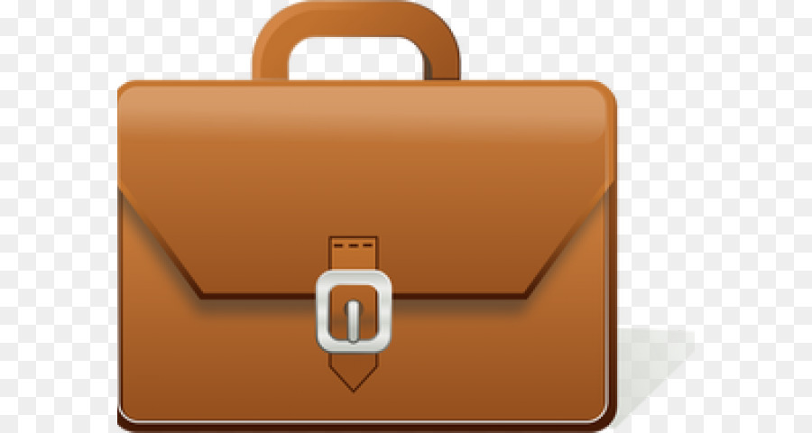 Suitcase cartoon png download. Briefcase clipart lawyer briefcase