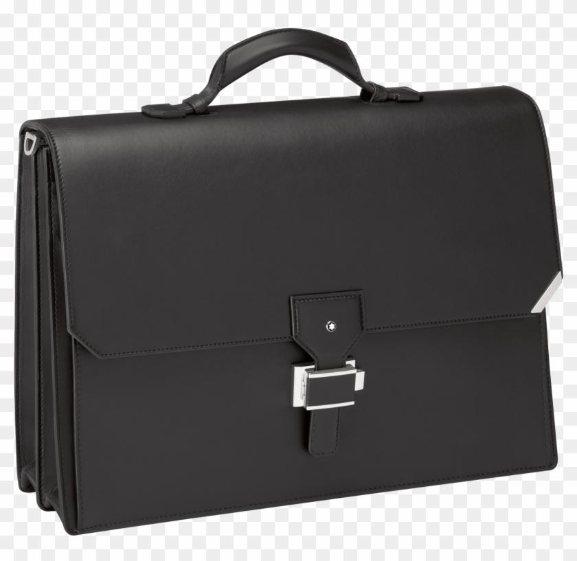 Png montblanc urban spirit. Briefcase clipart lawyer briefcase