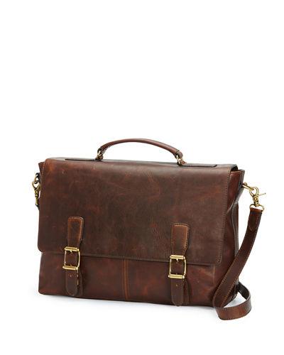 Men s briefcases portfolio. Briefcase clipart lawyer briefcase