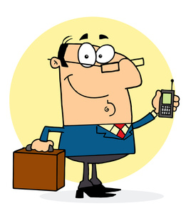 Image attorney or with. Briefcase clipart lawyer briefcase