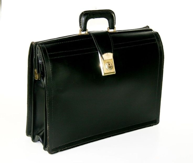 Briefcase clipart lawyer briefcase.  best vintage luggage