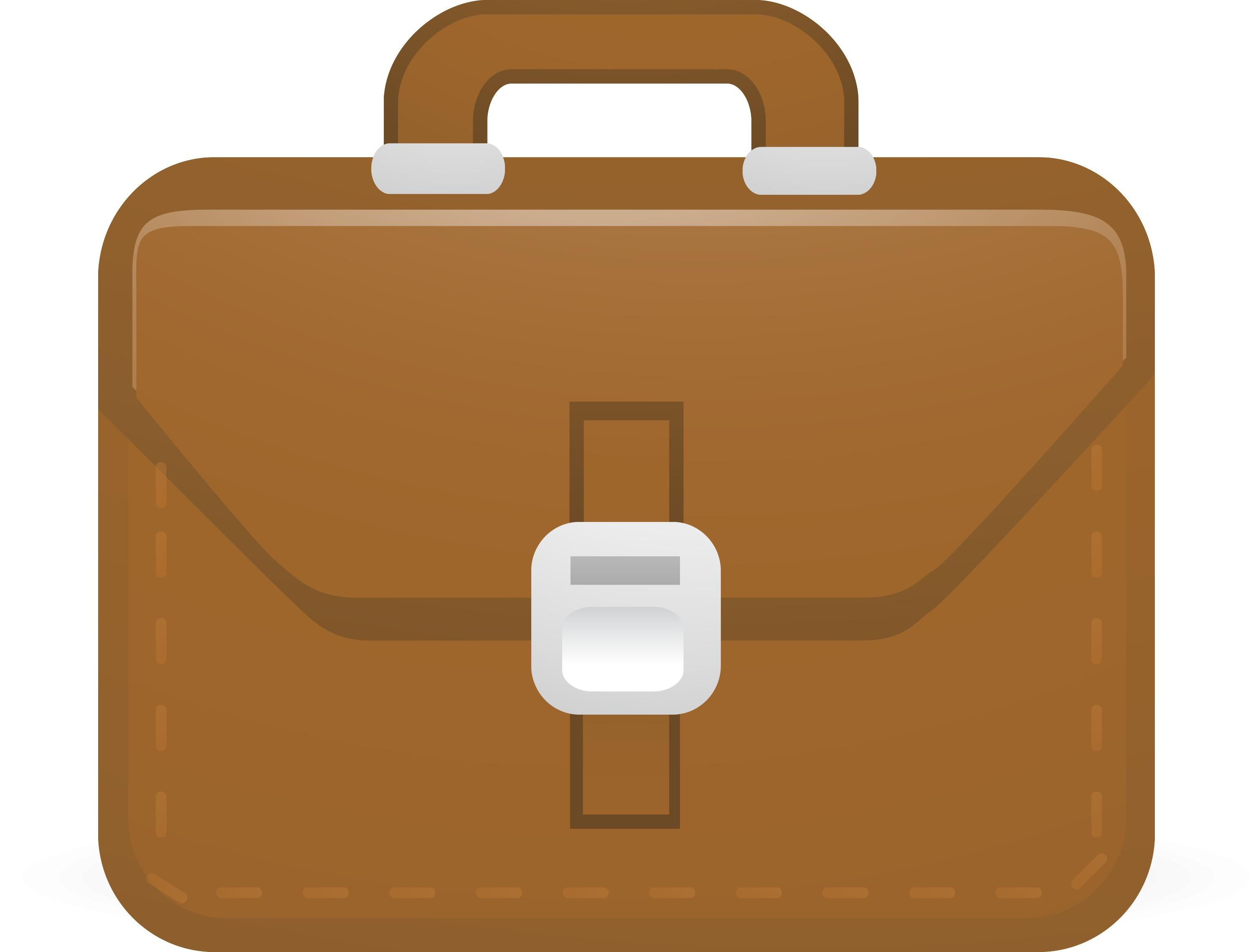 Best hd attorney library. Briefcase clipart lawyer briefcase