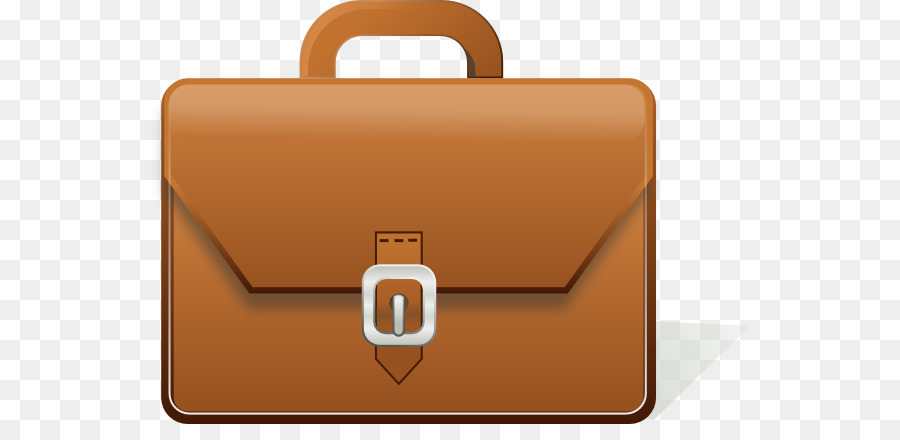 Luggage clipart briefcase. Stock xchng leather clip