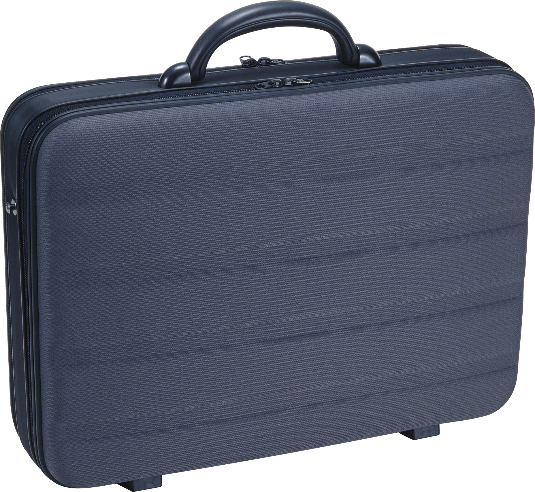 Luggage clipart suitcase handle. Png images free download