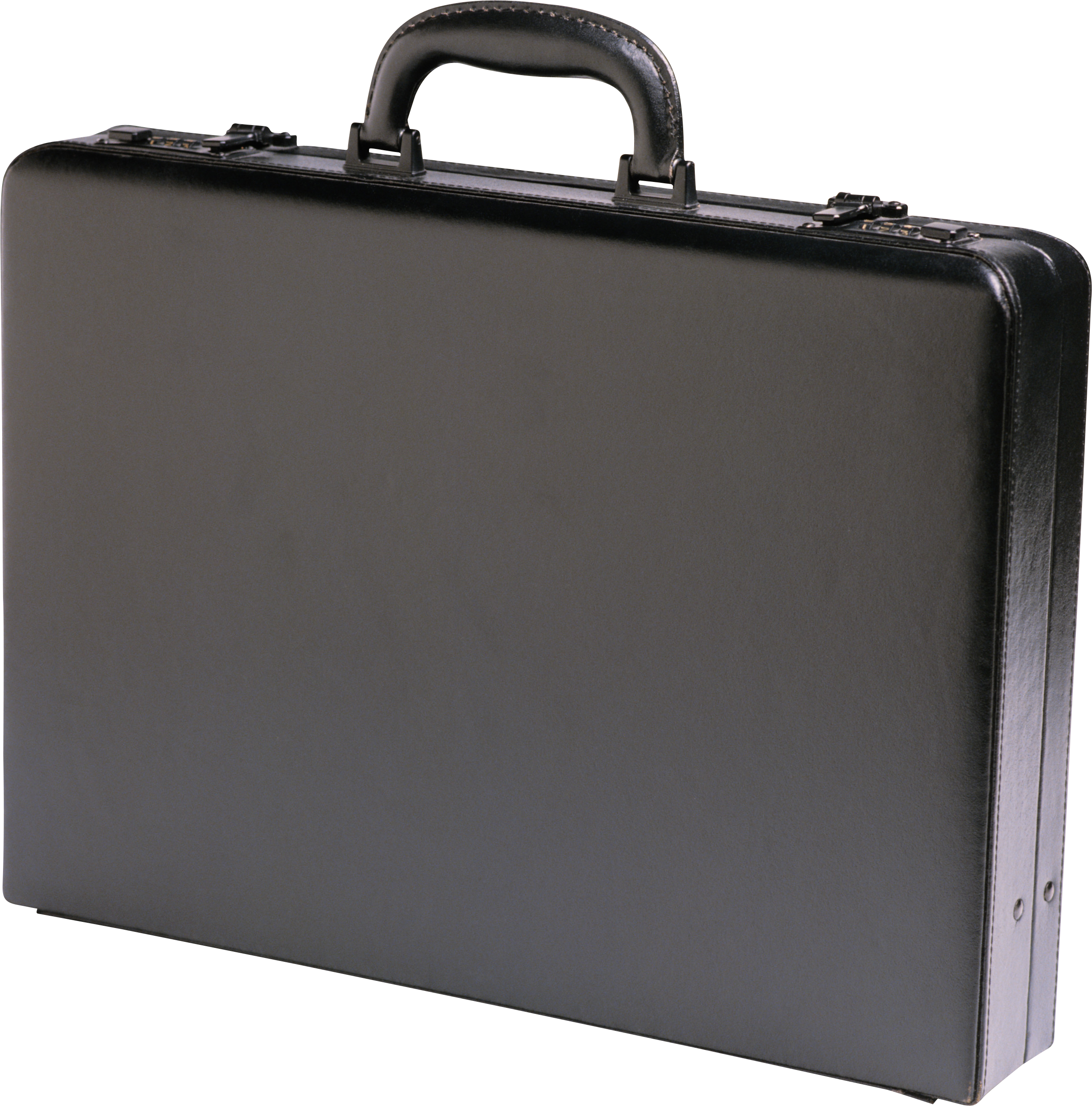 Suitcase png images free. Luggage clipart business