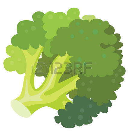 Free on dumielauxepices net. Broccoli clipart animated