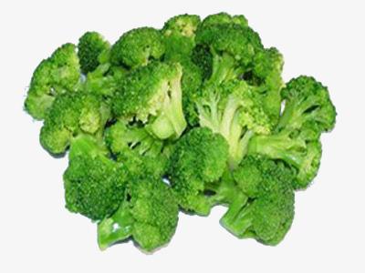 A bunch of organic. Broccoli clipart broccoli plant